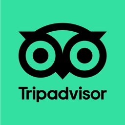 Tripadvisor(猫途鹰)-全球旅游攻略酒店预订