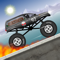 App Icon for Renegade Racing App in United States IOS App Store