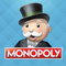 App Icon for Monopoly App in United States App Store