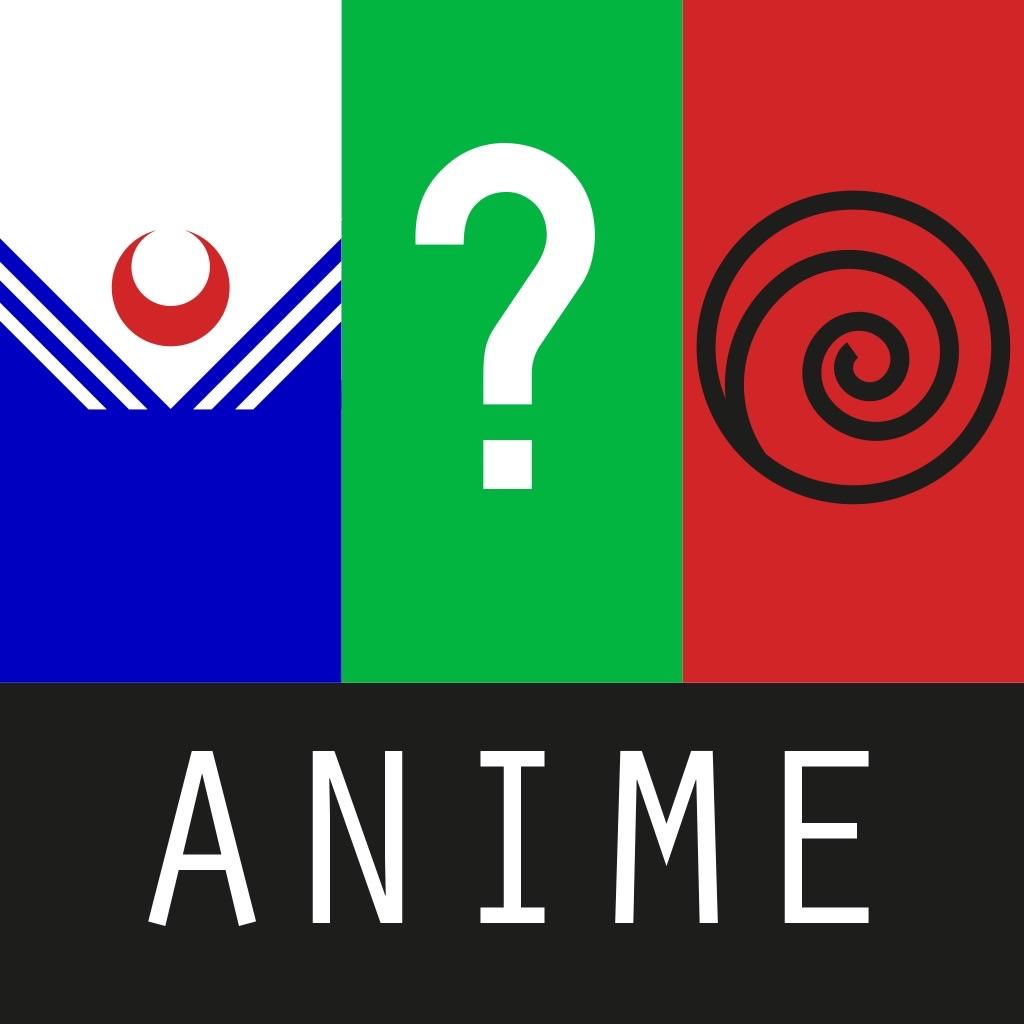 AnimeQuiz hack