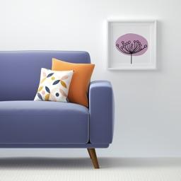 Redecor - Design Home Makeover