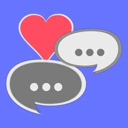 SizChat - Talk, Chat & Hangout