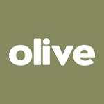 olive Magazine - Food Recipes pour pc