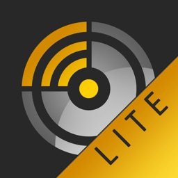 MusicStreamer Lite