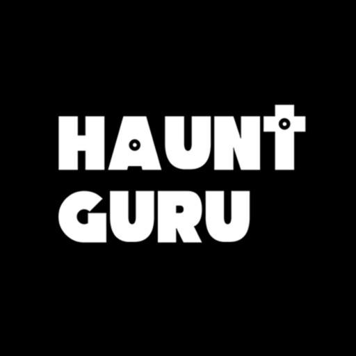 Haunt Guru