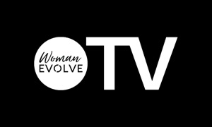 Woman Evolve TV