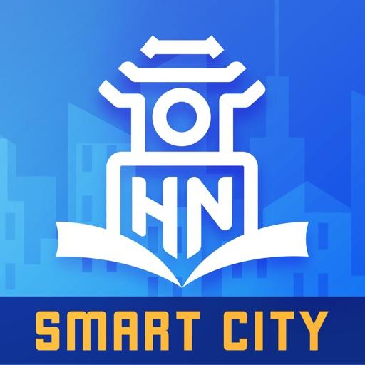 Hà Nội Smartcity