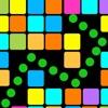 パズルピンボール - iPhoneアプリ