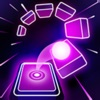 Magic Twist - Piano Hop Games - iPhoneアプリ