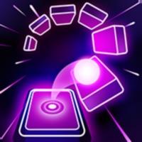 Magic Twist - Piano Hop Games free Diamonds hack