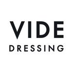Videdressing pour pc