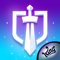 App Icon for Knighthood App in New Zealand IOS App Store