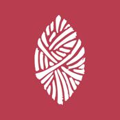 ZuluDesk Teacher icon