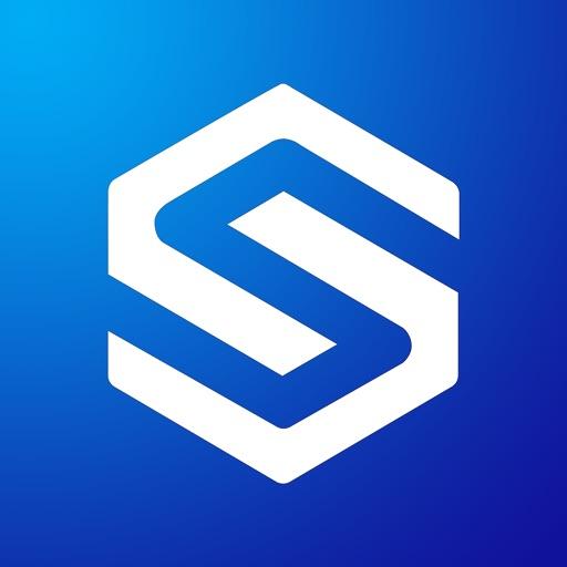 Sentinel - App