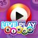 Live Play Bingo Hack Online Generator