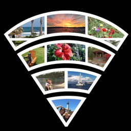 PhotoDj - Your Photos on TV