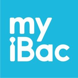 iBac Consumer