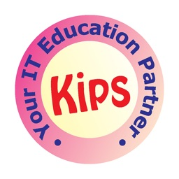Kips App