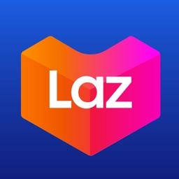 Lazada –#1 Online Shopping App