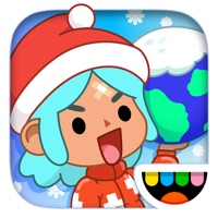 Toca Life World Build Stories Android Apk App Download Education Android Apk App Store