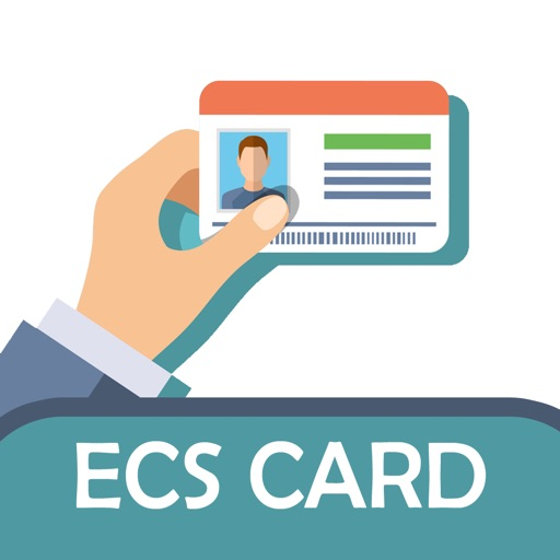 ECS Card Practice Exams JIB