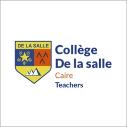 De la Salle (Teachers)