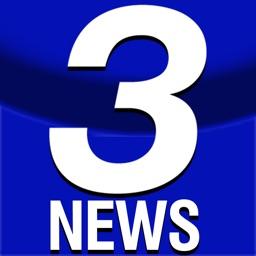 WHSV News