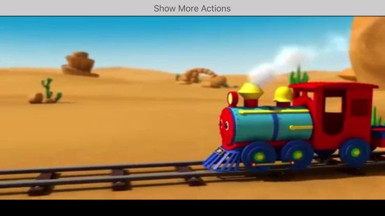 Back2School Rhymes screenshot-7