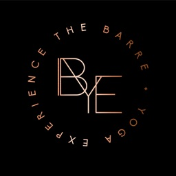 The Barre + Yoga Experience