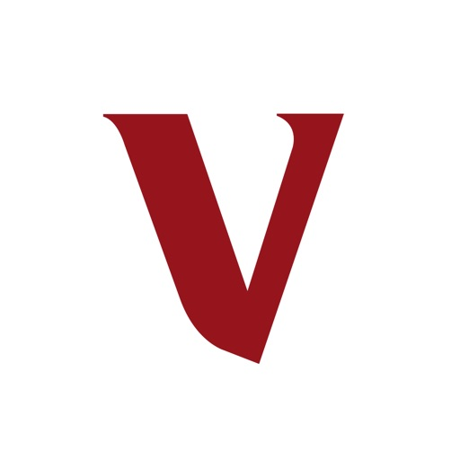 Vanguard Beacon