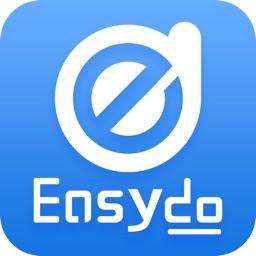 EasyDo Happy Home