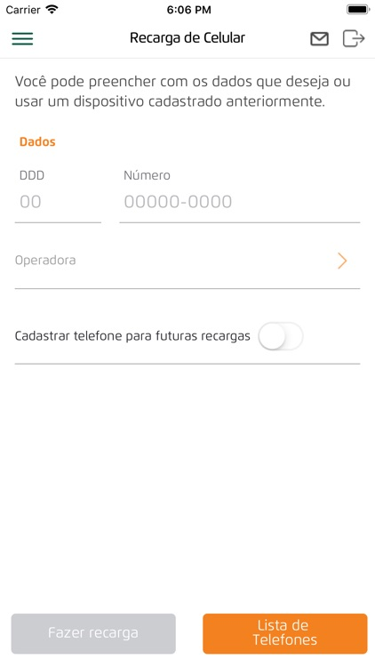 Cresol screenshot-8
