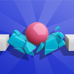 Helix Jump Breaker