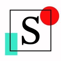 iStory Maker:Make Insta Story