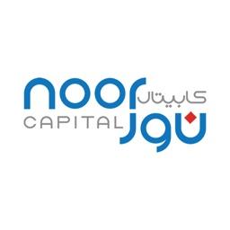 Noor Capital (GTN)