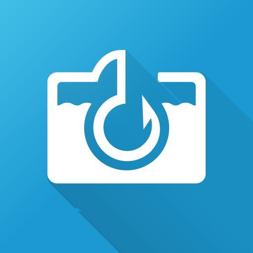 釣果情報 ツリバカメラ