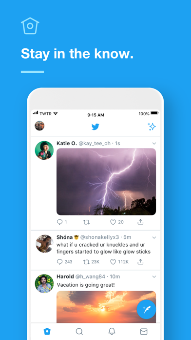 Twitter wiki review and how to guide