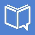 Аудиокниги Слушай в Loudbook на пк
