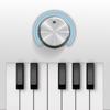 Pure Synth® Platinum - MIDIculous LLC
