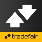 Tradefair for iPad icon
