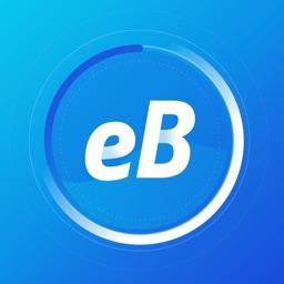 eBalance.ch