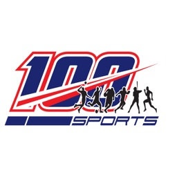 100Sports