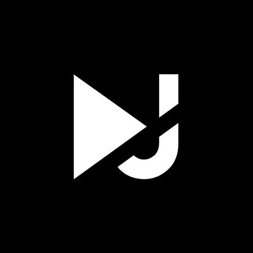 DJ Player Professional