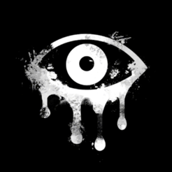 ‎Eyes: Horror & Scary Monsters