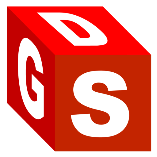 G-dis - Gui client for Redis