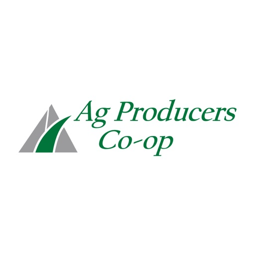 Ag Producers Co-op