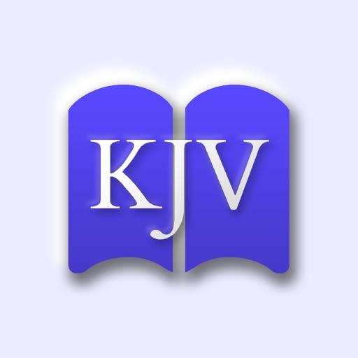 Simple King James Bible