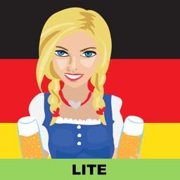 Speak German Prasebook Lite