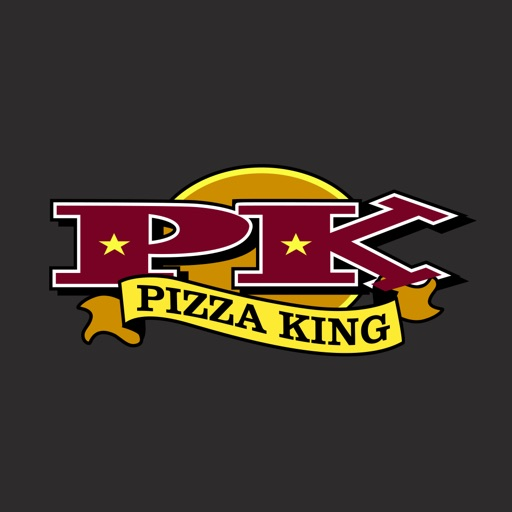 Pizza King To Go
