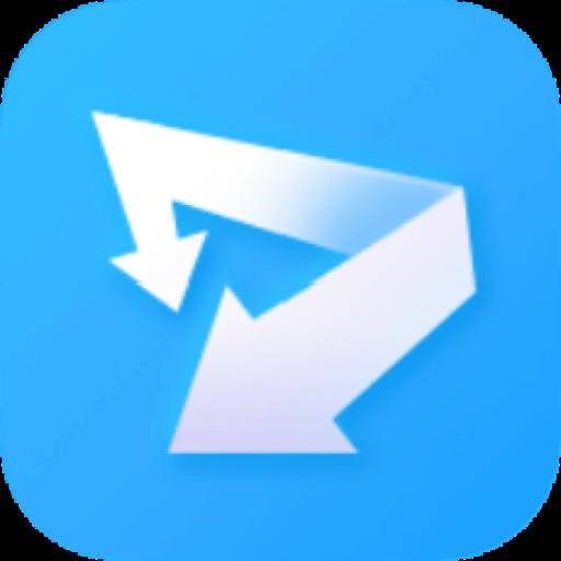 HonorSuite-手机助理